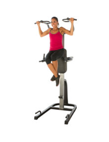 FITNESS REALITY 810XLT Super Max Power Cage - NetFit Europe