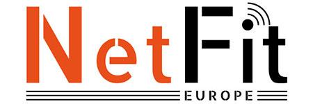 NetFit Europe